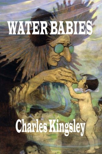 9781515194910: The Water-Babies