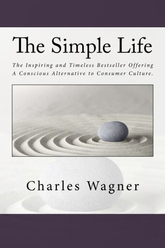 9781515196310: The Simple Life