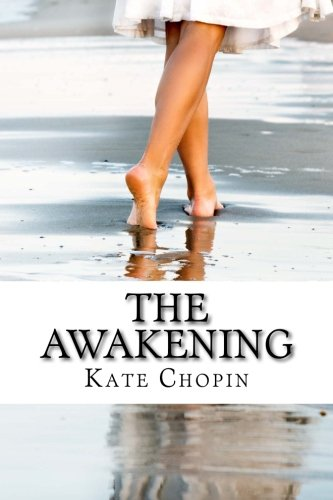 9781515196877: The Awakening
