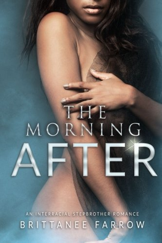 The Morning After: Farrow, Brittanee