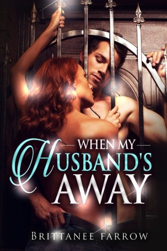 9781515198185: When My Husband's Away