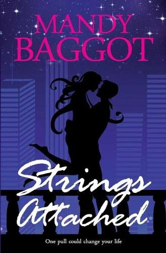9781515202417: Strings Attached