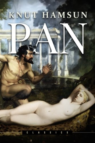 9781515204145: Pan