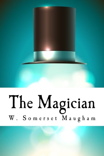 9781515204411: The Magician