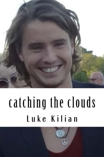 9781515205944: catching the clouds