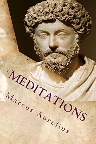 9781515208563: Meditations