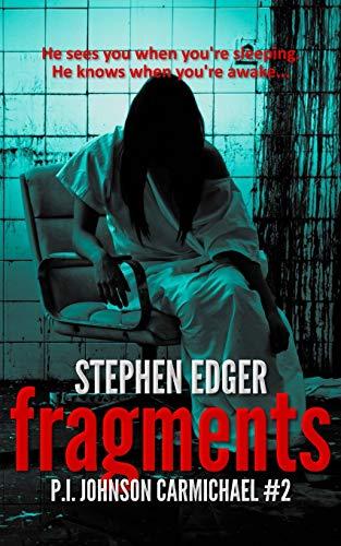 9781515213000: Fragments