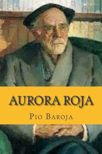 9781515215264: Aurora Roja (Spanish Edition)