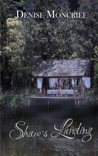9781515215646: Shaw's Landing (Haunted Hearts Series) (Volume 4)