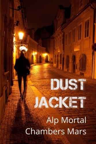 9781515219583: Dust Jacket