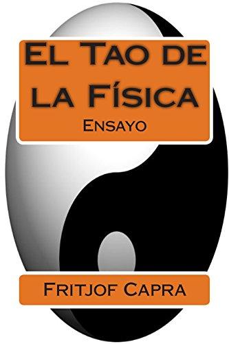 9781515225041: El Tao de la Fisica (Spanish Edition)