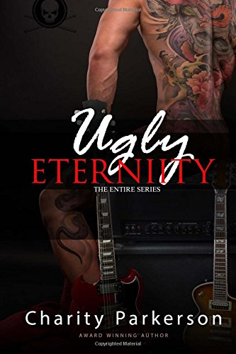 9781515226048: Ugly Eternity