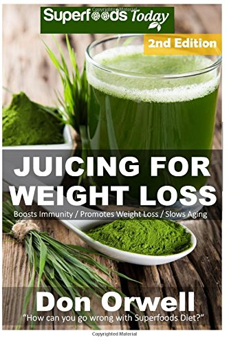 Juicing Vs Blending Everything You Need To Know