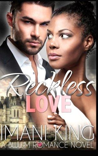 Reckless Love: Imani King