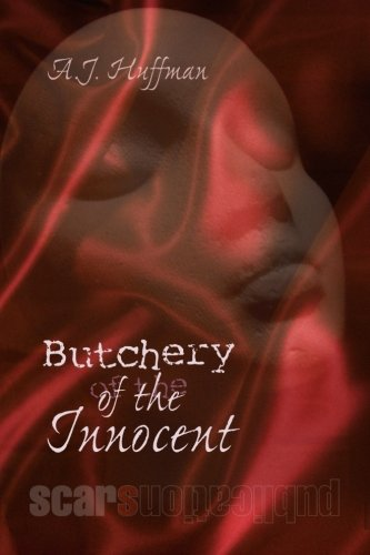 9781515230823: Butchery of the Innocent
