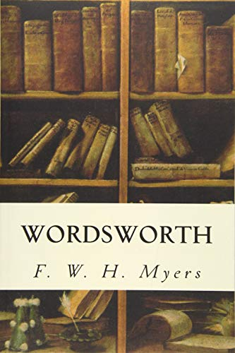 9781515235712: Wordsworth