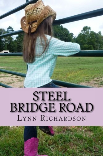 9781515241478: Steel Bridge Road