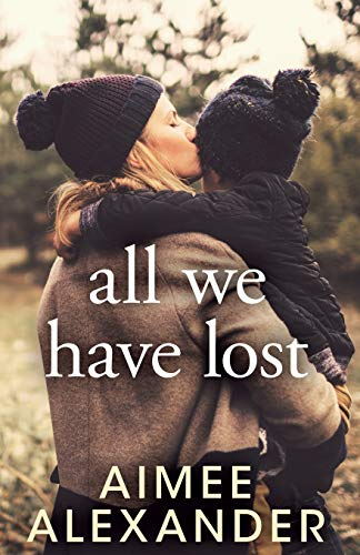 9781515250791: All We Have Lost