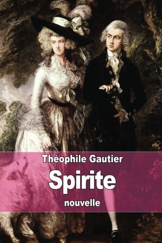 9781515254409: Spirite (French Edition)