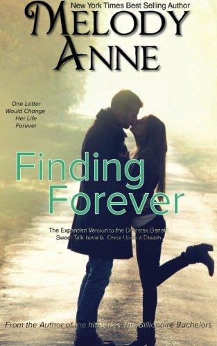 9781515257882: Finding Forever