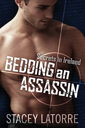 9781515260660: Bedding An Assassin