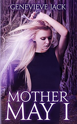 9781515261247: Mother May I (Knight Games)