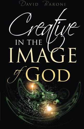 9781515271413: Creative in the Image of God