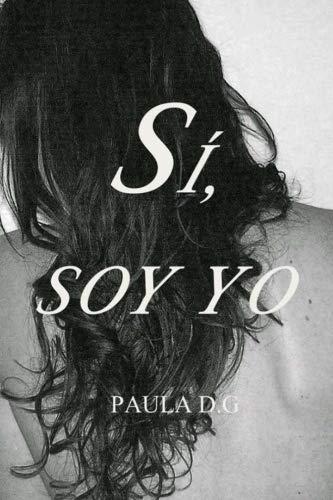 9781515277415: Sí, soy yo (Spanish Edition)