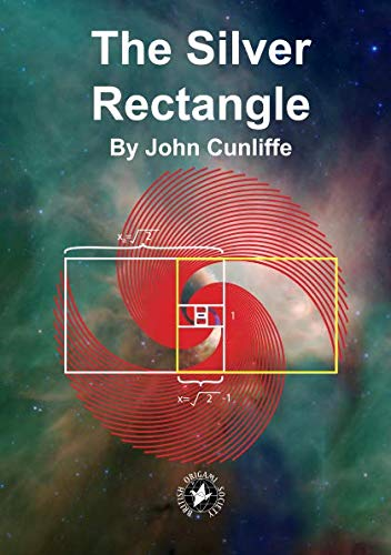 9781515282860: The Silver Rectangle