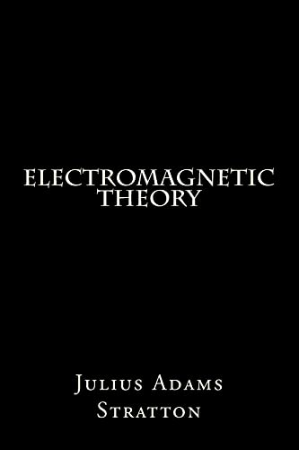 9781515288732: Electromagnetic Theory