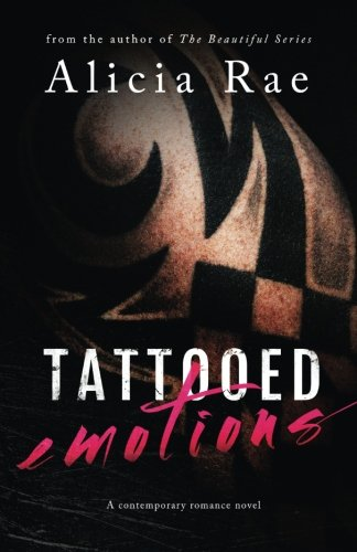 9781515289678: Tattooed Emotions (Tattooed Billionaire Series) (Volume 1)