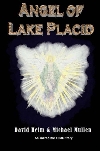9781515294573: Angel of Lake Placid