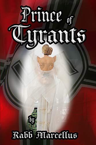 9781515296676: Prince of Tyrants