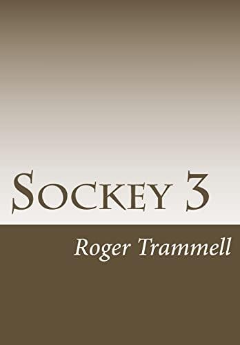 9781515303862: Sockey III (Volume 2)