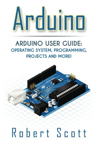 Visuino - Visual Development for Arduino by Mitov