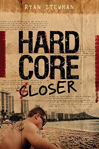 9781515309260: Hardcore [c]loser