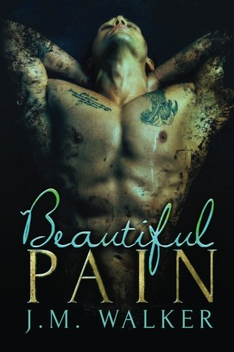9781515311164: Beautiful Pain