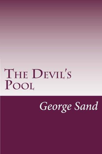 9781515315513: The Devil's Pool