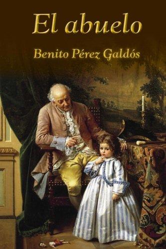 9781515326083: El abuelo