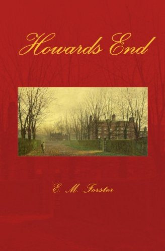 9781515335764: Howards End