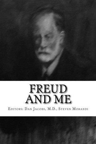 9781515344193: Freud and Me