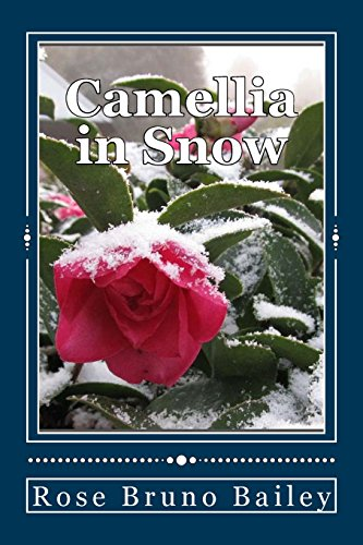 9781515347149: Camellia in Snow