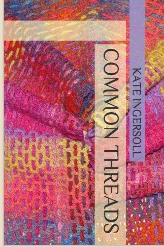 9781515347743: Common Threads