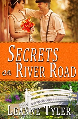 9781515349334: Secrets on River Road