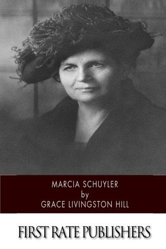 9781515350019: Marcia Schuyler