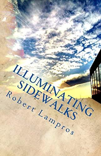 9781515350958: Illuminating Sidewalks