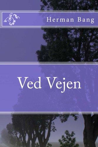9781515353386: Ved Vejen