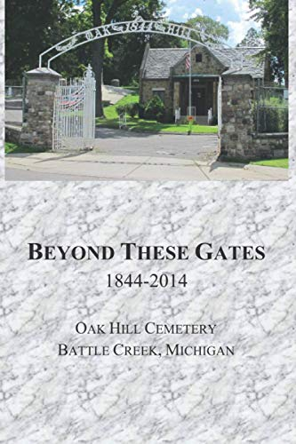 9781515359340: Beyond These Gates