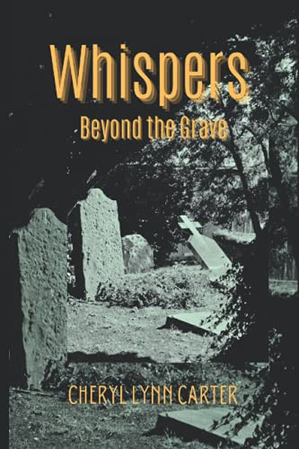 Whispers Beyond the Grave