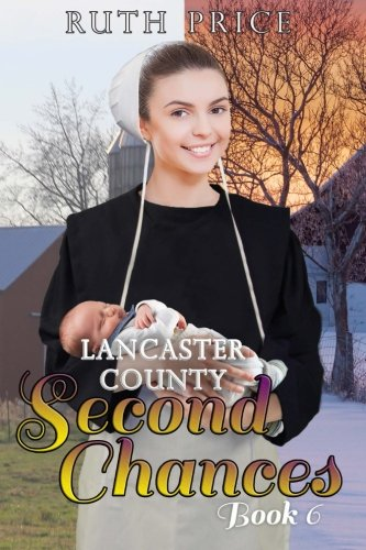 9781515376538: Lancaster County Second Chances Book 6 (Volume 6)